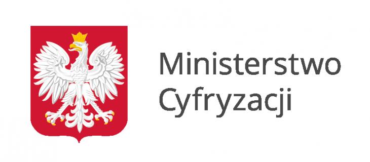 Umowa z Ministerstwem Cyfryzacji