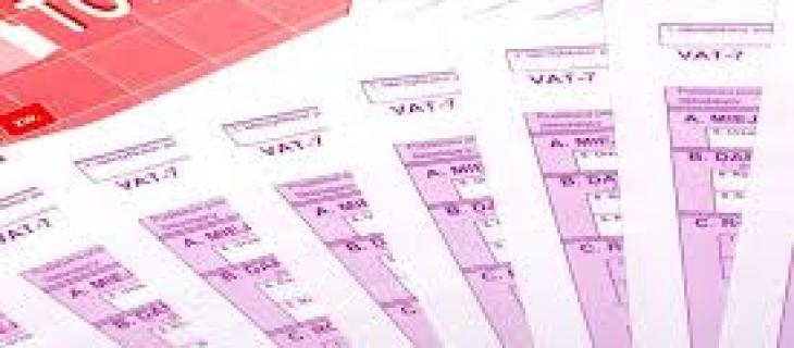 Centralizacja VAT – największe wyzwanie wciąż przed JST