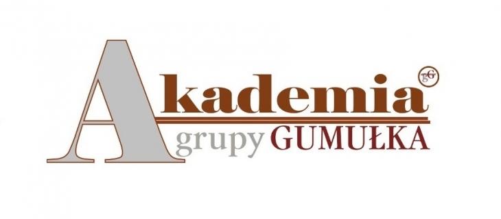 Rozpoczęliśmy kolejny semestr działalności Akademii Grupy Gumułka