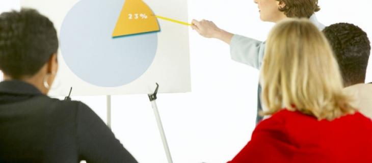 Jak ocenić studium wykonalności projektu?